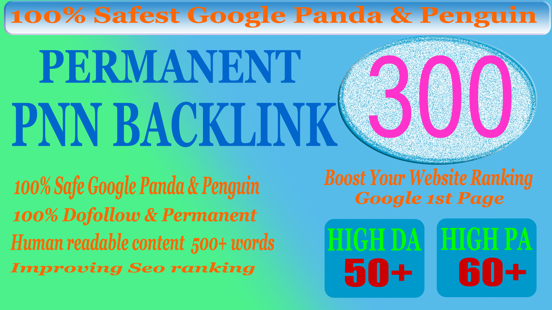 Get Extreme 300+PBN Backlink in your website hompage with HIGH DA/PA/TF/CF with unique website