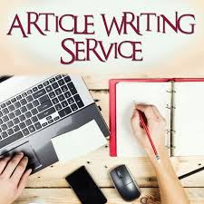 high quality SEO optimize unique articles, blog posts for any niche