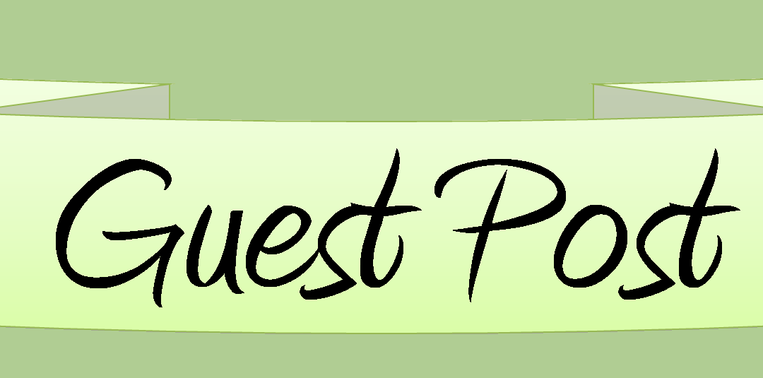 i will do 3 guest post on fast service