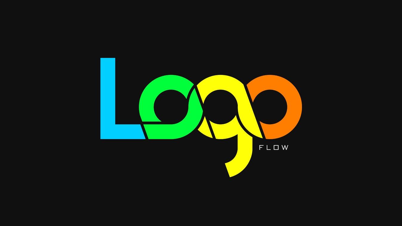 I Will design modern minimalist design logo
