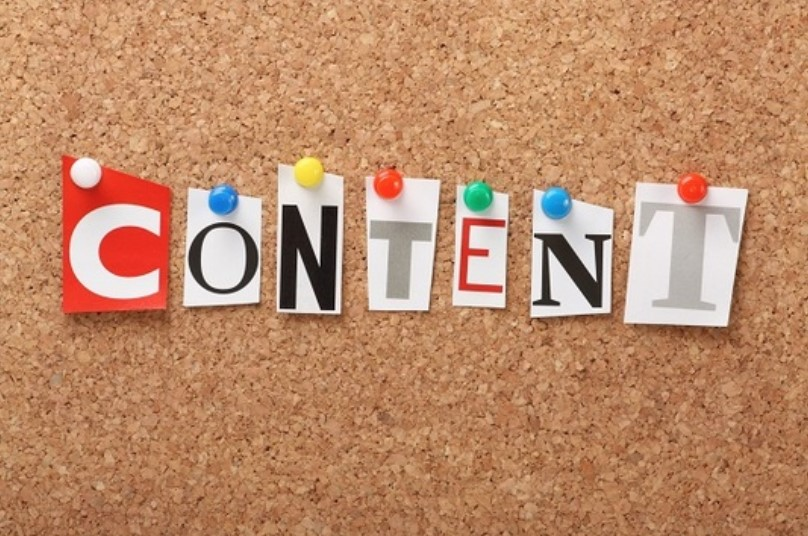 I will write an exceptional SEO-optimized 500-word article on any topic
