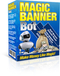Boost Your Profits,  By Placing Your Own Moneymaking Ad Banners On Every Web Page You Link To
