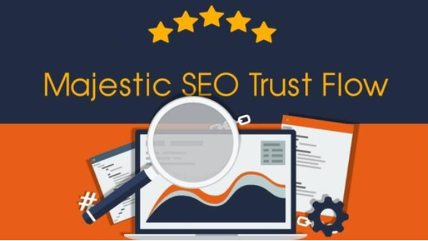 Do Off Page SEO Link Building Strategy Backlinks Analysis For Your Website