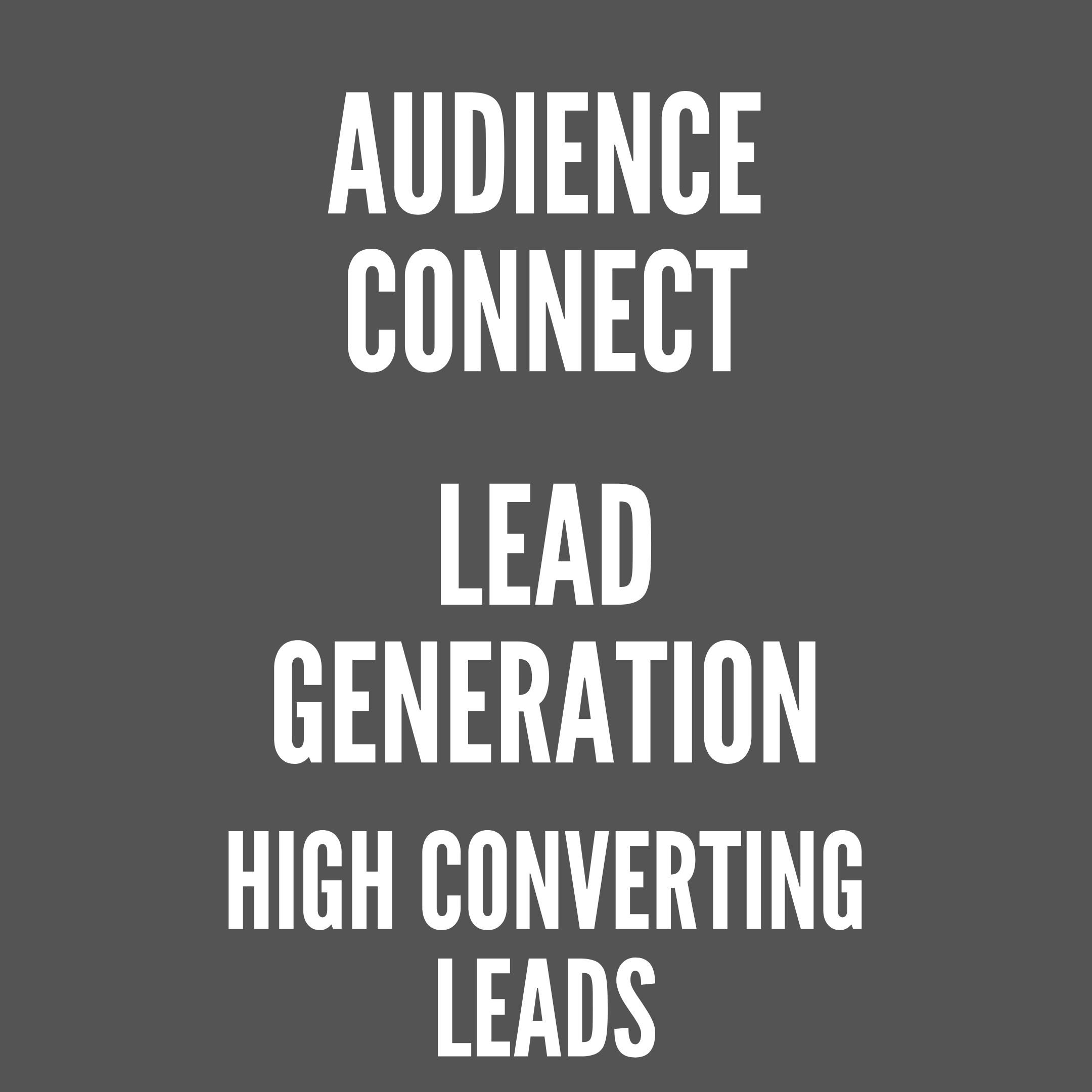 I will deliver 50 Leads from any country in any specified industry