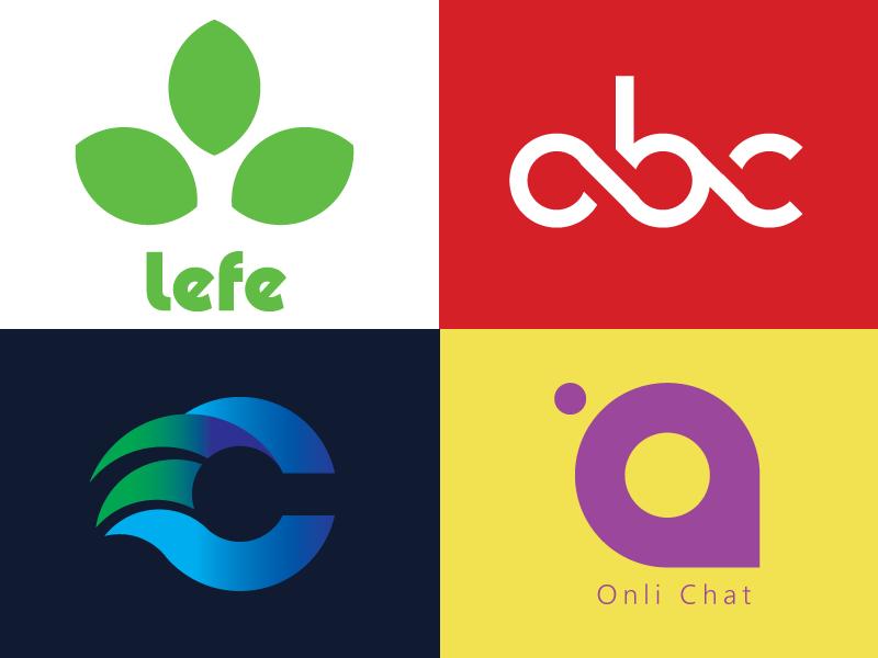Provide You Premium Logo in Less Price