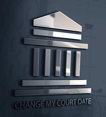 Design Unique Logo or Redesign Existing with FREE source file - Logo Design,  Design logo