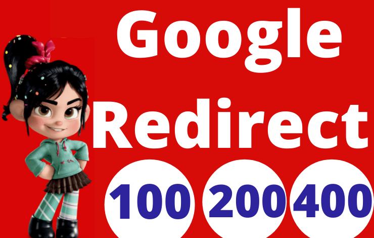 100 Google 301 Redirect Backlinks DA 80 High Authority SEO Dofollow