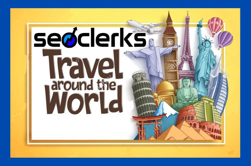 Publish Guest Post On Travel Website DA54 Blog