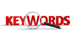 I will find the best keywords to optimize your SEO