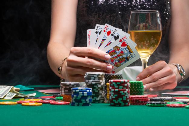 1700+ FastRanker Poker/Casino/Gambling PBN Pyramids SEO backlinks for skyrocket your Ranking