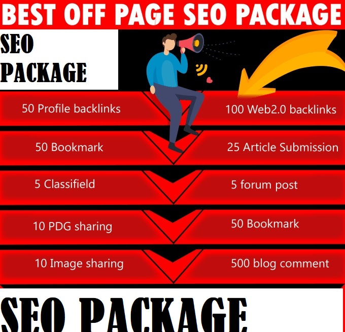 Rank on Google 1st page by exclusive Link Pyramid. Backlinks by mannual links