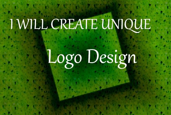 I will design 5 Amazing Business Logos