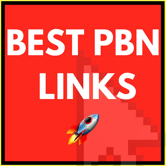 200 powerful PBN backlinks plus 200 Social Bookmarks for unlimited results