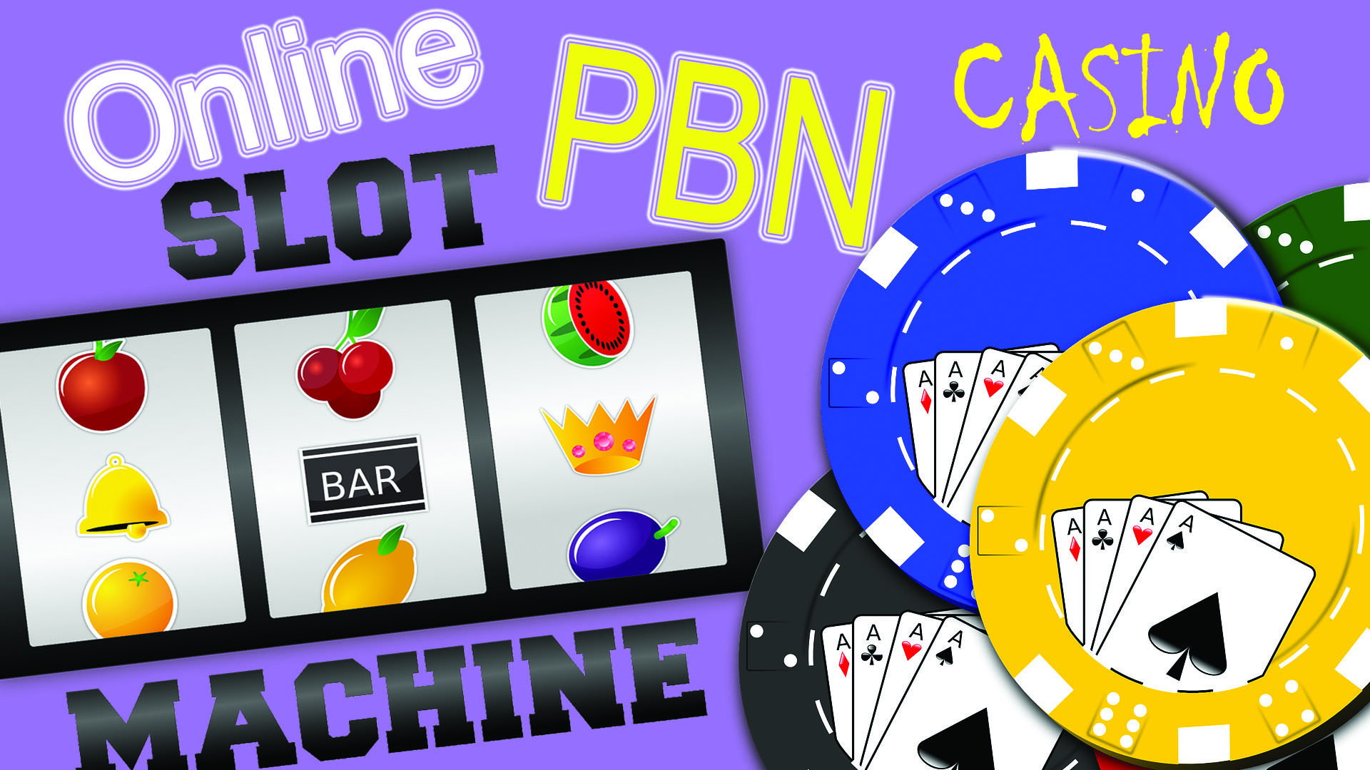 100 HIGH QUALITY permanent,  super powerful JUDI CASINO POKER GAMBLING PBN backlinks