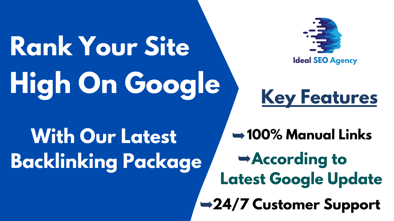 Boost Your Website Ranking with Manual Dofollow Web2.0, PBN, Profile, Wiki Link Building Service
