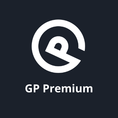 Generate Press Premium - GP Premium