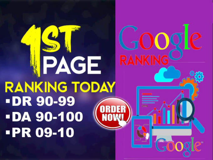 50000 permanent web2.0 backlinks with lowest spam rate and Rank Your Website on Google