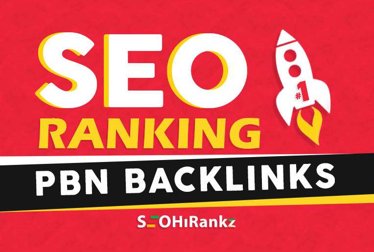 I will create a 30 high quality SEO dofollow high authority contextual niche backlinks
