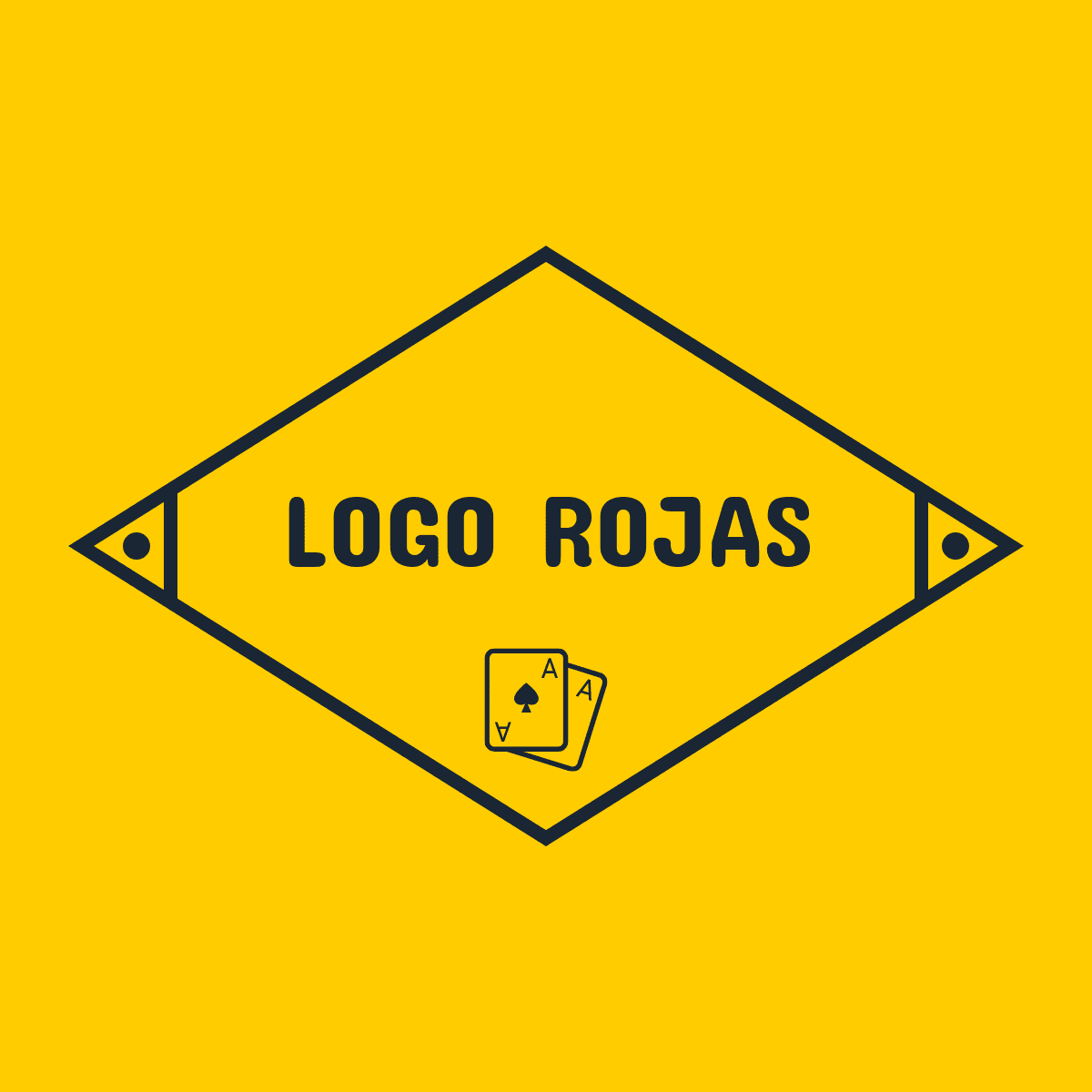 I will make 2 eye-catching logo designs of different types with unlimited quality review