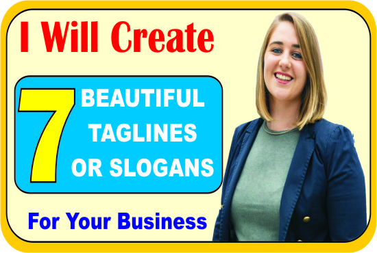 GET UNIQUE BUSINESS/BRAND NAMES,  BOOK TITLES,  PRODUCT NAMES & SLOGANS