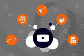 Great promotional edited videos for your bussiness/company/start up/anything pretty much