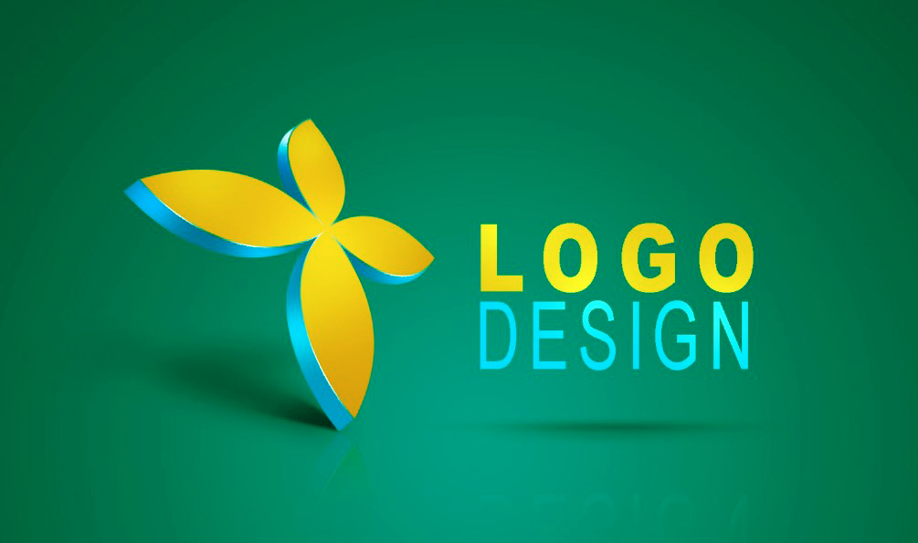 I will Professional 3 unique design a business logo Card/Flyer/Broucher