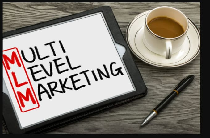 I will do viral mlm promotion for your mlm network marketing leads for signup solo ads