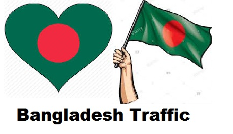 10,000 HQ Bangladesh Traffic Website Worldwide with Low Bounce Rate,  CPA AFFILIATE Offer PROMOTION