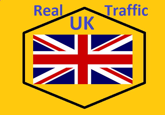 10,000 HQ UK Traffic Website Worldwide with Low Bounce Rate,  CPA AFFILIATE Offer PROMOTION