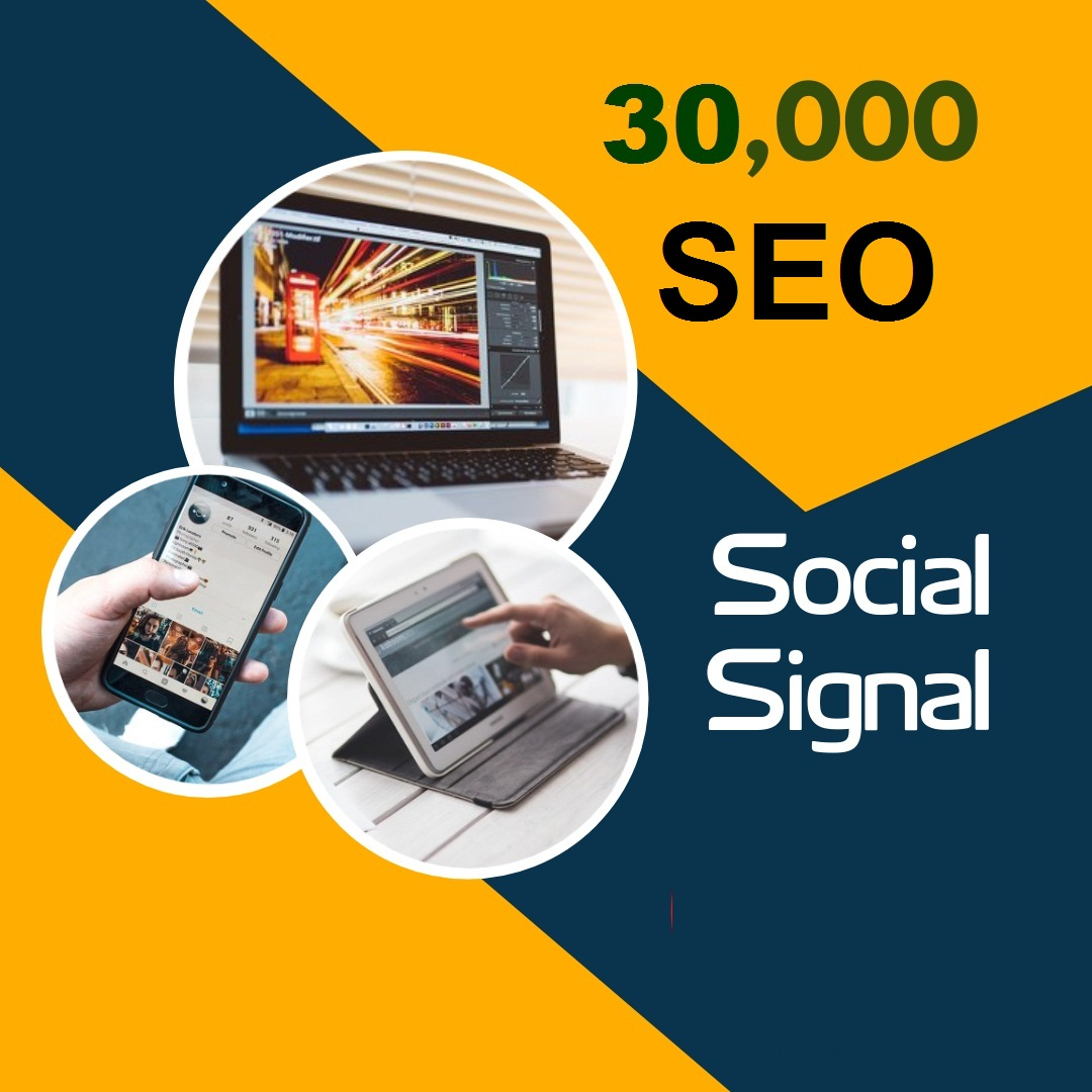 Fast deliver 30,000 pinterest social signal to your blog website and share marketing