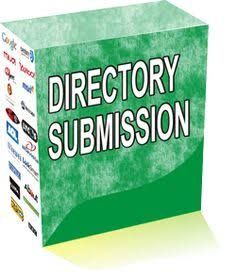 500 bookmark directories submission within 1 hour