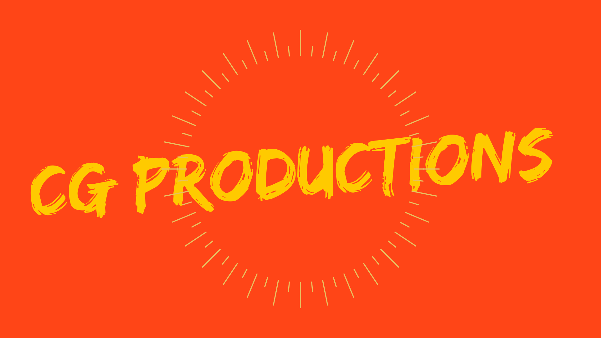High Quality Animation or Live Video Productions for YOUR company