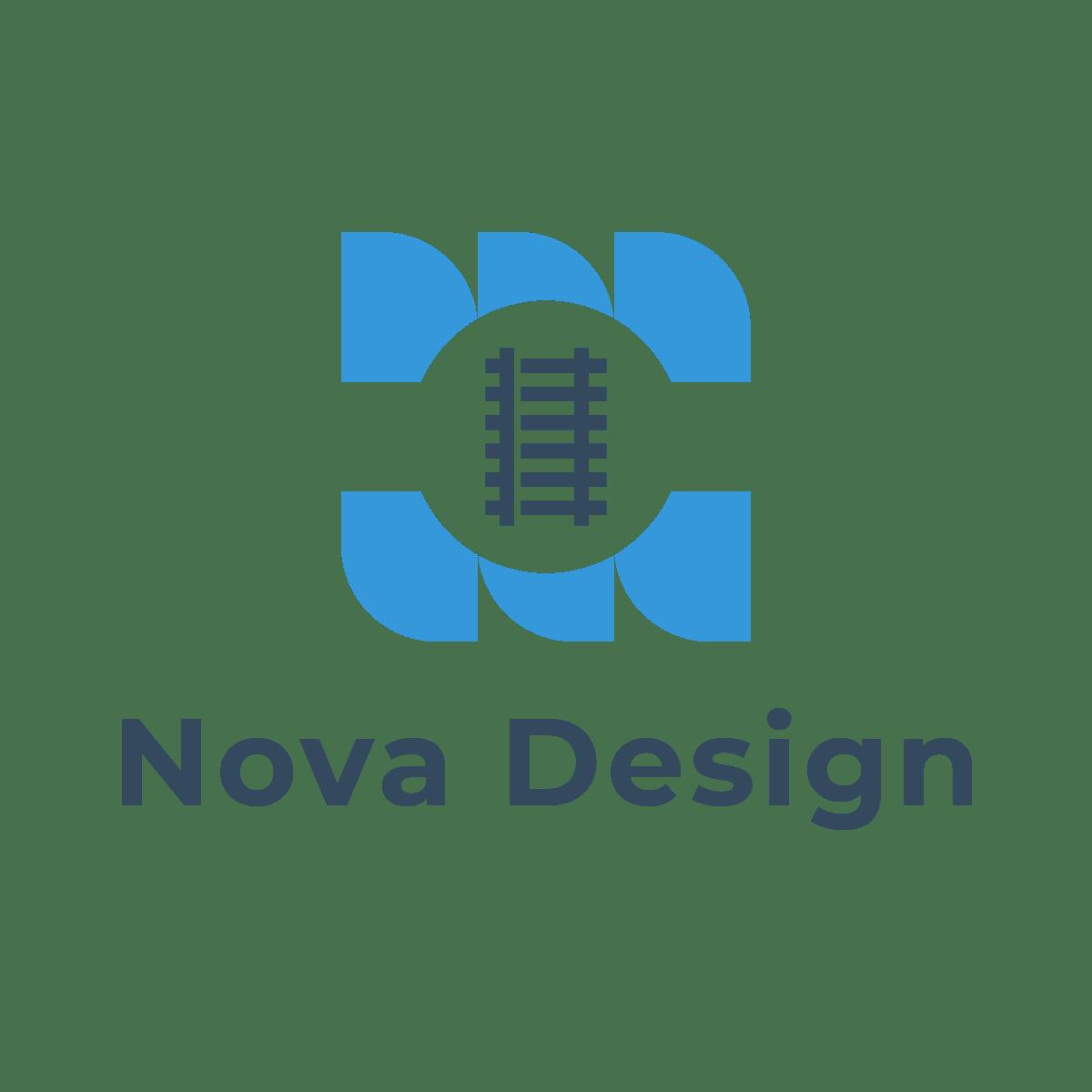 I will design minimalist logo Within 24 Hours