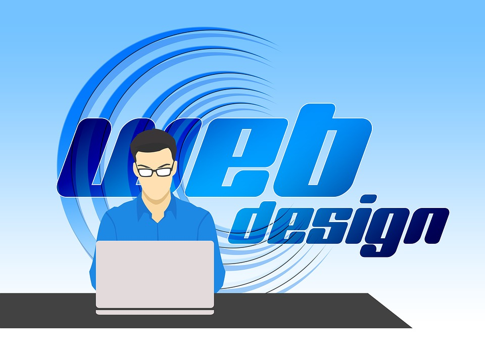 graphic design related,  photoshop images,  Illastrator,  redesign artwork