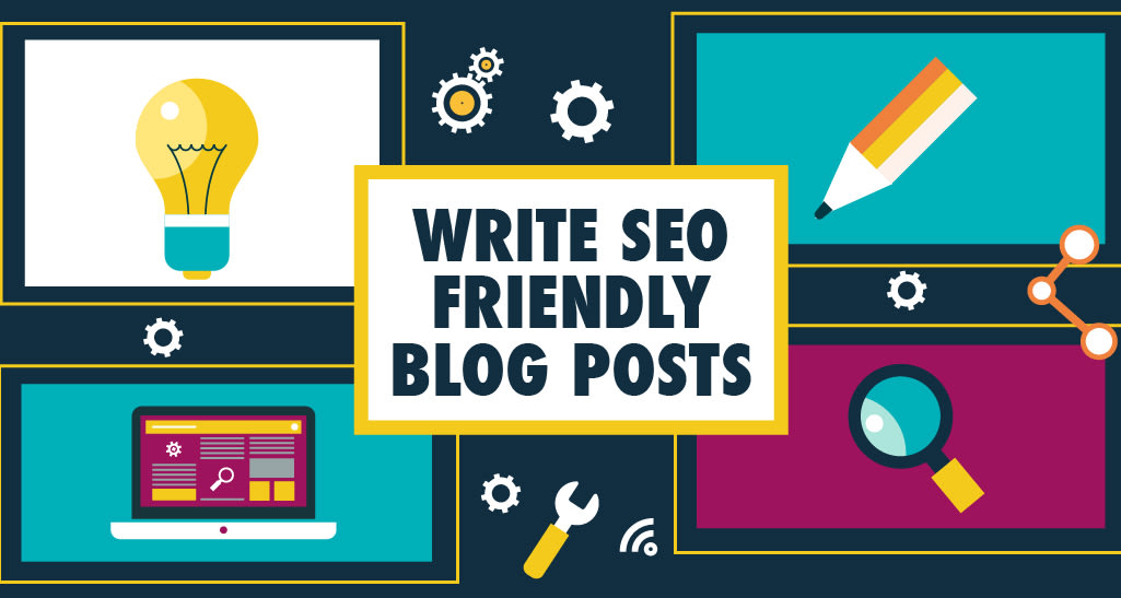 I will write SEO friendly content for higher rankings in google