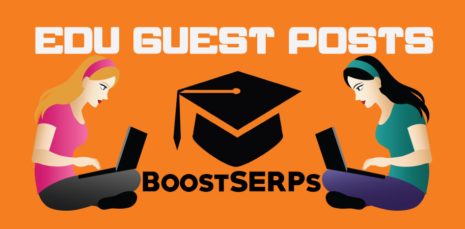 90DA 7 EDU Guest Posts on USA Universities