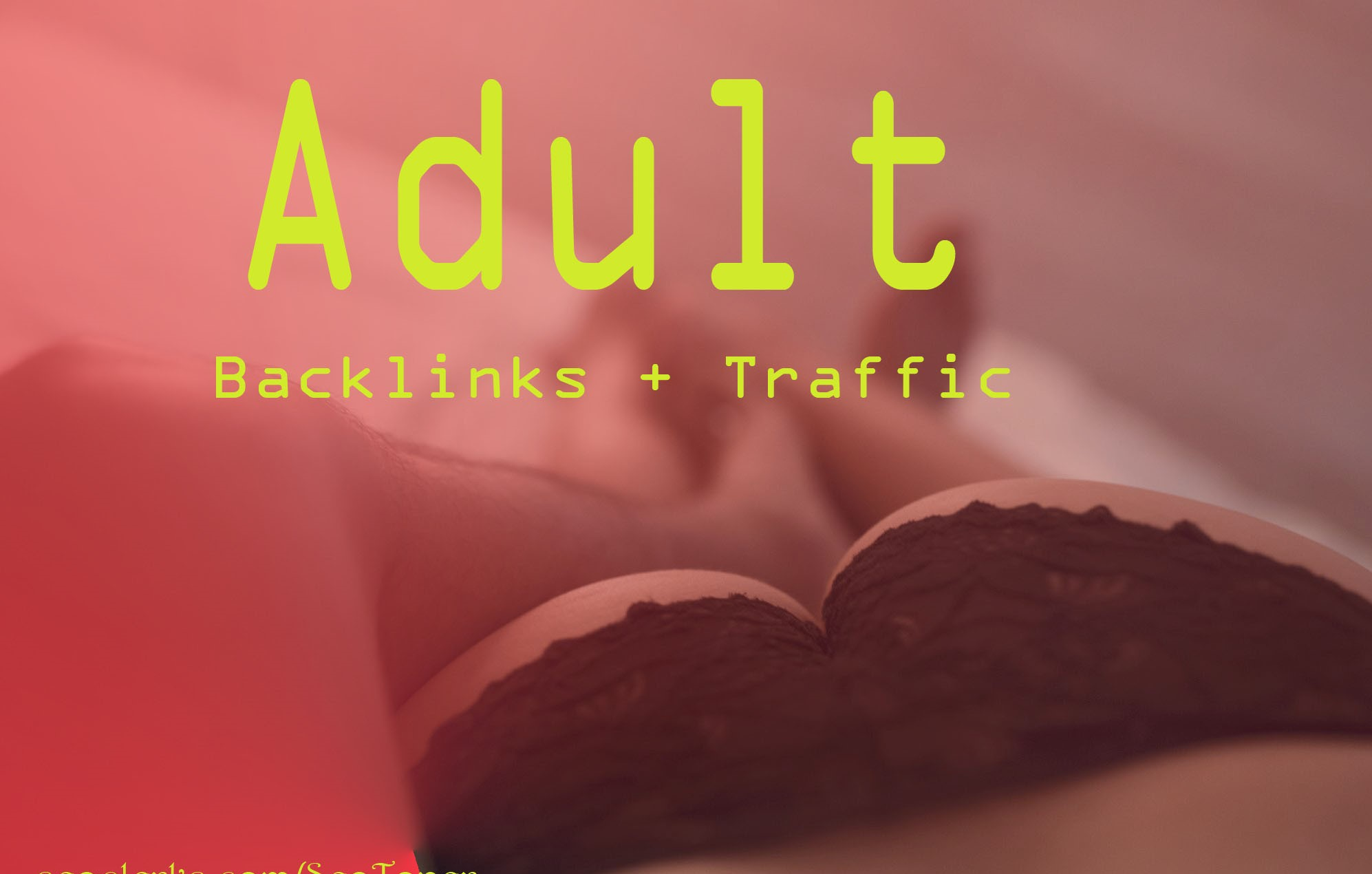 XXX 350+ High quality backlinks for Adult site/Escorts/Dating Rank Booster High Authority Backlinks