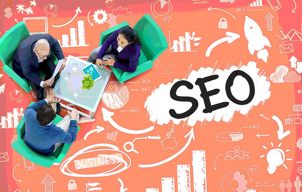Do 50 usa uk high da pr9 english seo link building safe backlinks