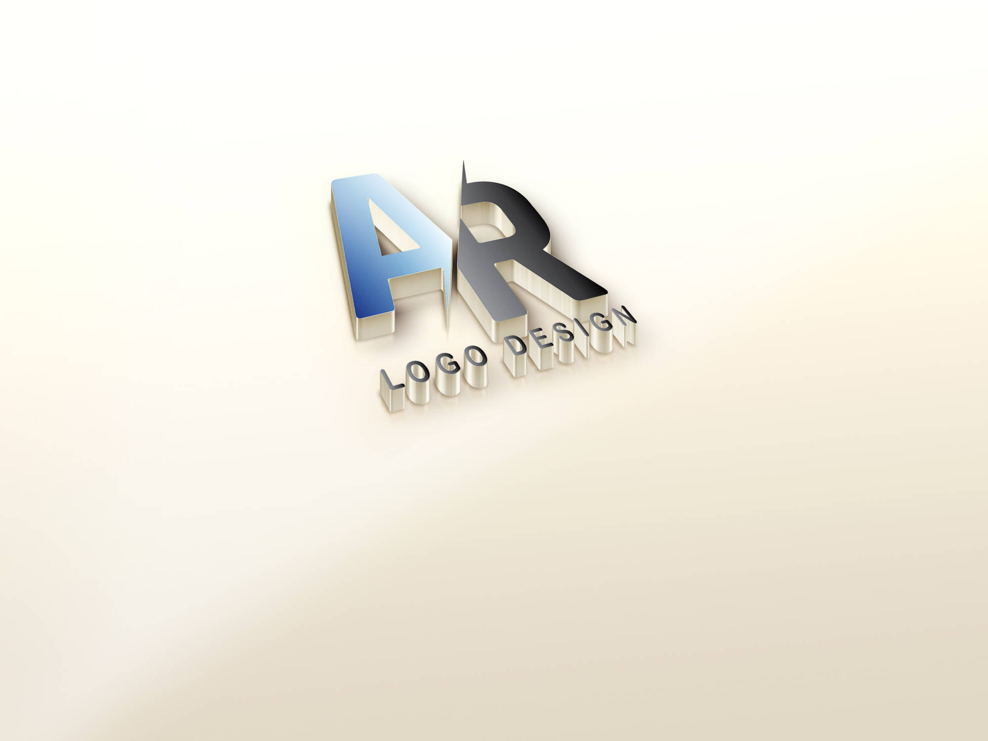 I will design Perfect logo for your business in 24 hours.