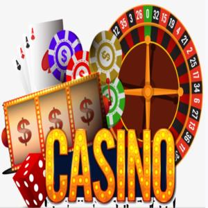 UNIQUE 1000 Special PBN for Casino/Gamblng/Poker/Judi Bola sites Ranking guaranteed