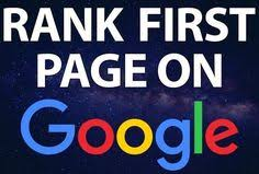 I will Build 2 Million high quality SEO dofollow backlinks to your website Ranking