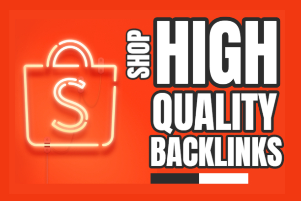 High Authority Super Powerful Da-Pa Backlinks