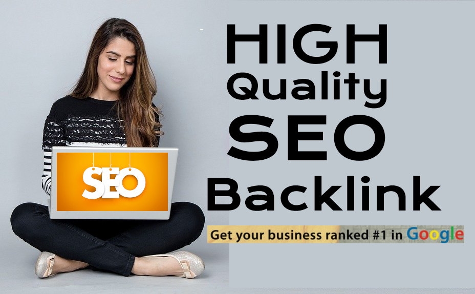 CASINO,  POKER HIGH Quality SEO 1000 Backlinks, Get Your Business ranked in google