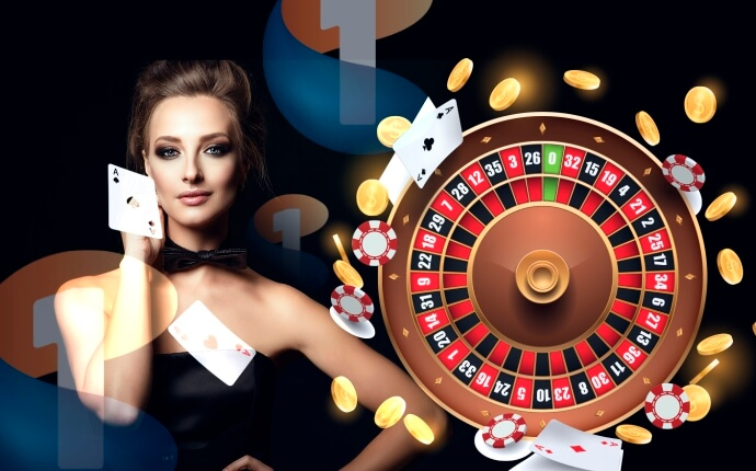 rank your Casino or Gambling website with SEO
