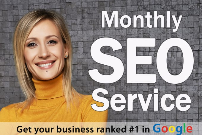 White Hat SEO Backlinks Rank Casino All Kind of Website Here Monthly SEO