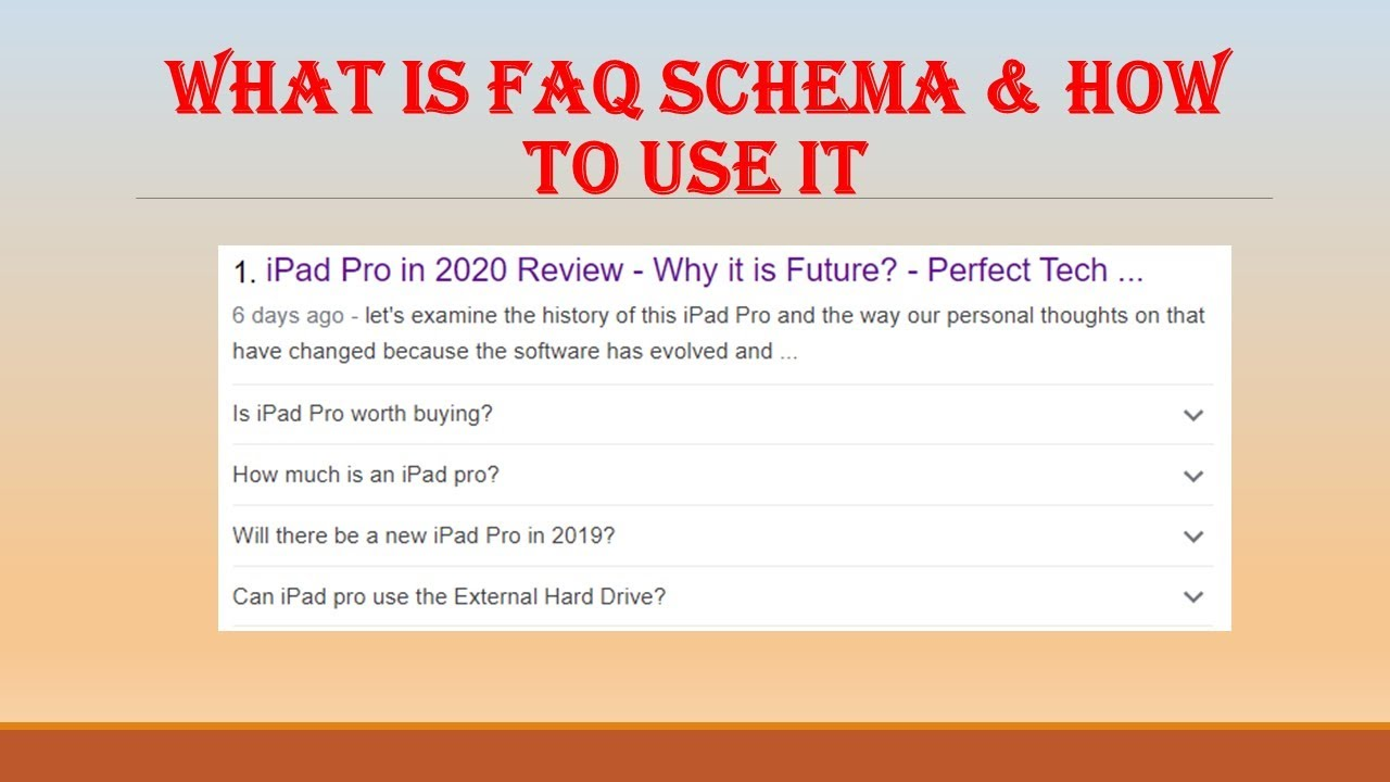 Boost Your SEO by Using Schema Markup Setup With in 24 Hours