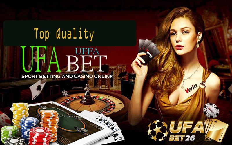 40 CASINO,  GAMBLING,  POKER related high quality DA 60+ pbn backlinks
