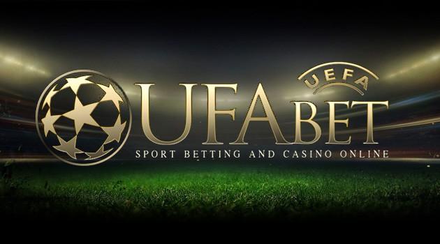 300 UFAbet, CASINO,  GAMBLING,  POKER related DA 65+ high quality pbn backlinks
