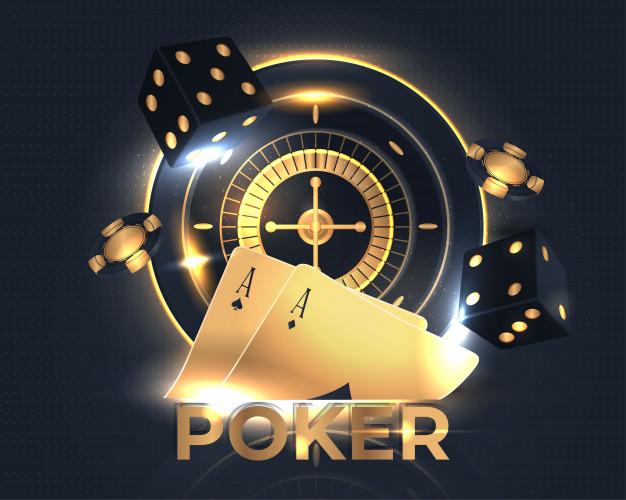550 permanent DA 70+ PBN Backlinks Casino,  Gambling,  Poker,  Judi Related Websites