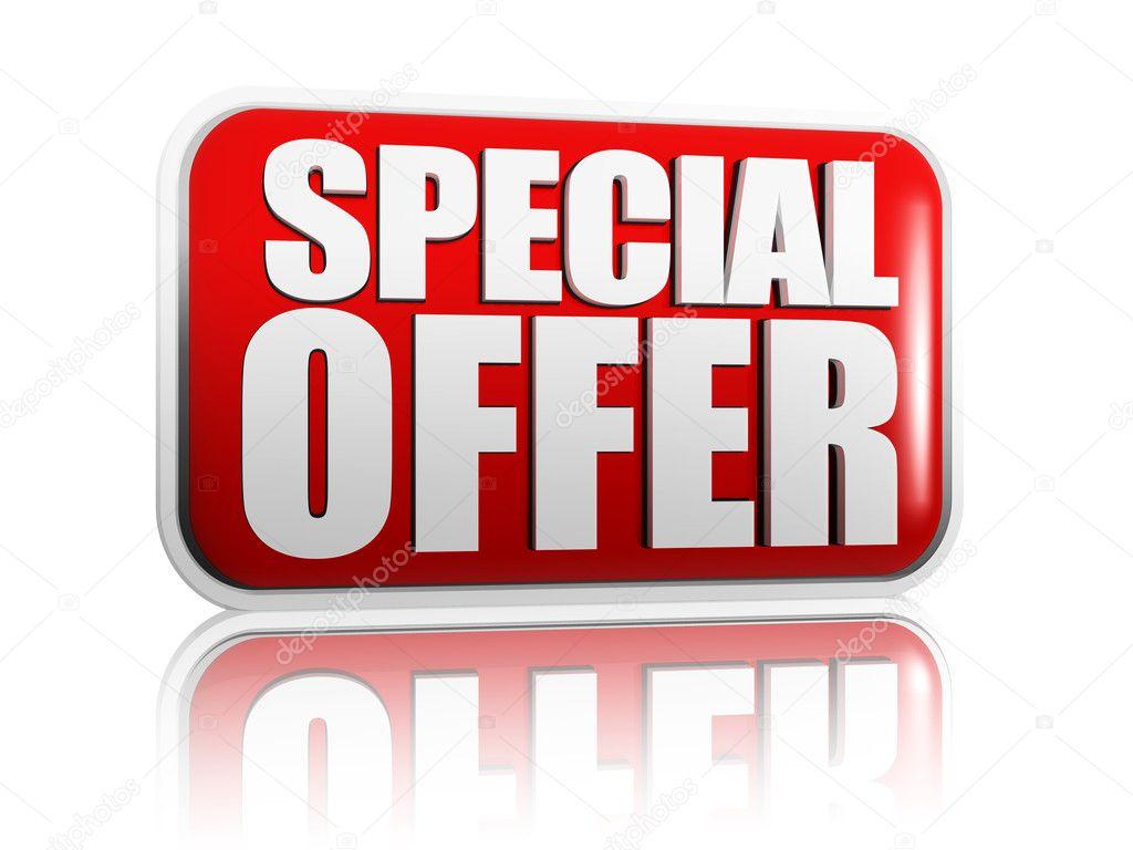 Special Offer 5500 Pinterest+3,000, Tumblr+Facebook 2,500+ VK OR Reddit Social Signals